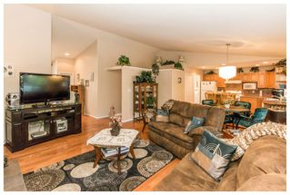 Photo 30: 272 Southeast Glenmary Road in Salmon Arm: Gardom Lake House for sale (SE Salmon Arm)  : MLS®# 10122169