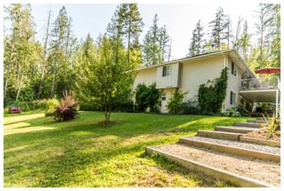 Photo 57: 272 Southeast Glenmary Road in Salmon Arm: Gardom Lake House for sale (SE Salmon Arm)  : MLS®# 10122169