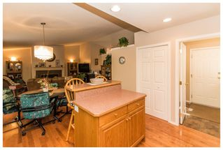 Photo 26: 272 Southeast Glenmary Road in Salmon Arm: Gardom Lake House for sale (SE Salmon Arm)  : MLS®# 10122169