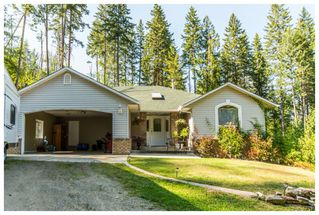 Photo 6: 272 Southeast Glenmary Road in Salmon Arm: Gardom Lake House for sale (SE Salmon Arm)  : MLS®# 10122169