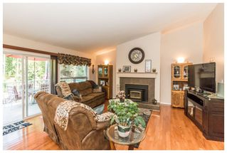 Photo 28: 272 Southeast Glenmary Road in Salmon Arm: Gardom Lake House for sale (SE Salmon Arm)  : MLS®# 10122169