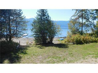 Photo 3: 8 Seymour Road in Celista: Vacant Land for sale : MLS®# 10180376