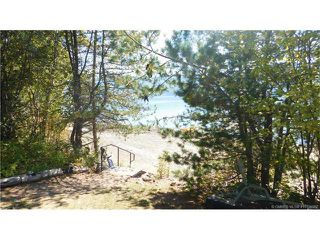 Photo 4: 8 Seymour Road in Celista: Vacant Land for sale : MLS®# 10180376