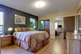 Photo 10: 335 HICKEY DRIVE in Coquitlam: Coquitlam East House for sale : MLS®# R2117489