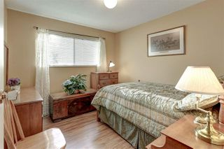 Photo 13: 335 HICKEY DRIVE in Coquitlam: Coquitlam East House for sale : MLS®# R2117489