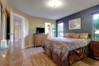 Photo 11: 335 HICKEY DRIVE in Coquitlam: Coquitlam East House for sale : MLS®# R2117489