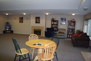 Photo 25: 110- 1466 Pemberton Avenue in Squamish: Condo for sale : MLS®# R2121674
