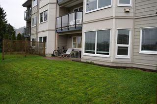 Photo 21: 110- 1466 Pemberton Avenue in Squamish: Condo for sale : MLS®# R2121674