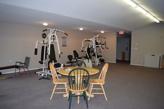 Photo 28: 110- 1466 Pemberton Avenue in Squamish: Condo for sale : MLS®# R2121674