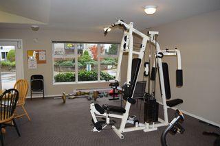 Photo 26: 110- 1466 Pemberton Avenue in Squamish: Condo for sale : MLS®# R2121674