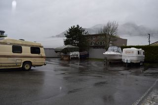 Photo 29: 110- 1466 Pemberton Avenue in Squamish: Condo for sale : MLS®# R2121674