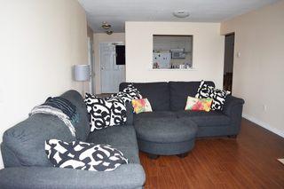 Photo 4: 110- 1466 Pemberton Avenue in Squamish: Condo for sale : MLS®# R2121674