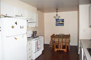 Photo 10: 110- 1466 Pemberton Avenue in Squamish: Condo for sale : MLS®# R2121674