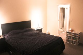 Photo 12: 110- 1466 Pemberton Avenue in Squamish: Condo for sale : MLS®# R2121674
