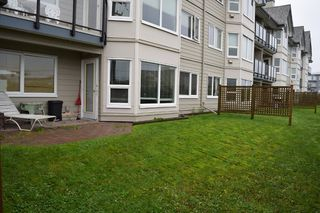 Photo 20: 110- 1466 Pemberton Avenue in Squamish: Condo for sale : MLS®# R2121674