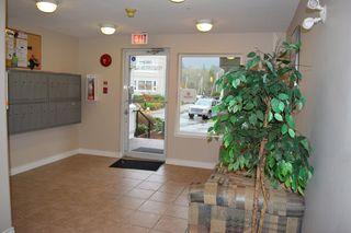 Photo 24: 110- 1466 Pemberton Avenue in Squamish: Condo for sale : MLS®# R2121674