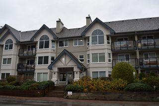 Photo 18: 110- 1466 Pemberton Avenue in Squamish: Condo for sale : MLS®# R2121674