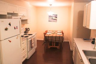 Photo 7: 110- 1466 Pemberton Avenue in Squamish: Condo for sale : MLS®# R2121674