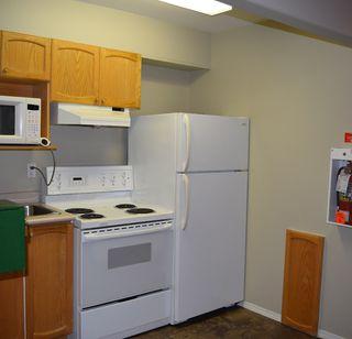 Photo 9: 110- 1466 Pemberton Avenue in Squamish: Condo for sale : MLS®# R2121674