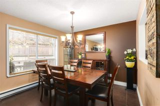 Photo 7: 3 19860 56 AVENUE in Langley: Langley City Townhouse for sale : MLS®# R2249368