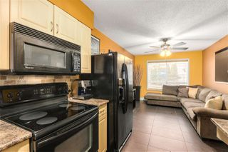 Photo 10: 3 19860 56 AVENUE in Langley: Langley City Townhouse for sale : MLS®# R2249368