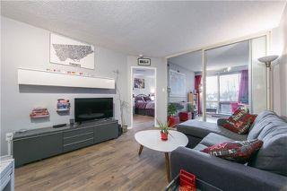 Photo 4: 902 1001 Bay Street in Toronto: Bay Street Corridor Condo for sale (Toronto C01)