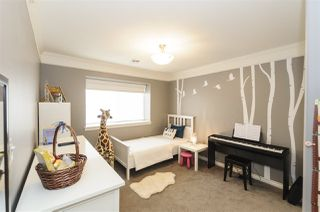 Photo 12: 623 W 20TH AVENUE in Vancouver: Cambie House for sale (Vancouver West)  : MLS®# R2276543