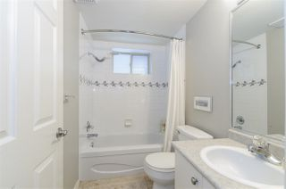 Photo 18: 623 W 20TH AVENUE in Vancouver: Cambie House for sale (Vancouver West)  : MLS®# R2276543