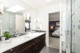 Photo 11: 623 W 20TH AVENUE in Vancouver: Cambie House for sale (Vancouver West)  : MLS®# R2276543