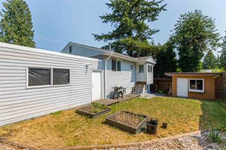 Photo 18: 2882 NORMAN AVENUE in Coquitlam: Ranch Park House for sale : MLS®# R2295567