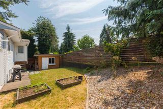 Photo 19: 2882 NORMAN AVENUE in Coquitlam: Ranch Park House for sale : MLS®# R2295567