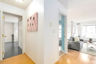 Photo 2: 304 1729 E GEORGIA STREET in Vancouver: Hastings Condo for sale (Vancouver East)  : MLS®# R2278622