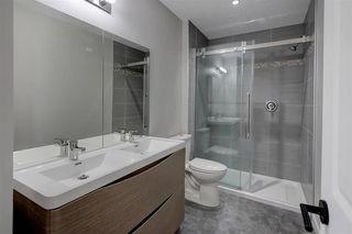 Photo 18: 11215 35 AV NW in Edmonton: Zone 16 House for sale : MLS®# E4138404