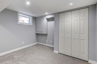 Photo 25: 11215 35 AV NW in Edmonton: Zone 16 House for sale : MLS®# E4138404