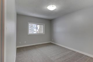 Photo 9: 11215 35 AV NW in Edmonton: Zone 16 House for sale : MLS®# E4138404