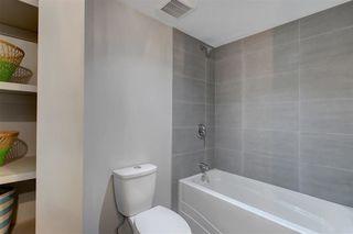 Photo 11: 11215 35 AV NW in Edmonton: Zone 16 House for sale : MLS®# E4138404