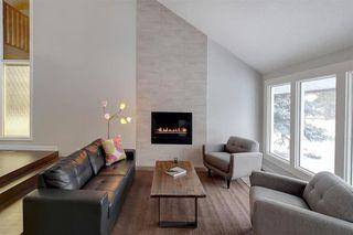 Photo 3: 11215 35 AV NW in Edmonton: Zone 16 House for sale : MLS®# E4138404