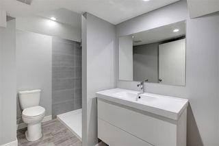 Photo 26: 11215 35 AV NW in Edmonton: Zone 16 House for sale : MLS®# E4138404