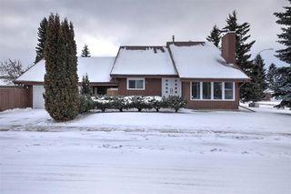 Photo 30: 11215 35 AV NW in Edmonton: Zone 16 House for sale : MLS®# E4138404