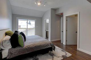 Photo 20: 11215 35 AV NW in Edmonton: Zone 16 House for sale : MLS®# E4138404