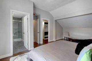 Photo 17: 11215 35 AV NW in Edmonton: Zone 16 House for sale : MLS®# E4138404