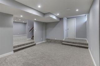 Photo 22: 11215 35 AV NW in Edmonton: Zone 16 House for sale : MLS®# E4138404