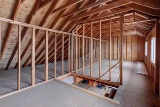 Photo 29: 11215 35 AV NW in Edmonton: Zone 16 House for sale : MLS®# E4138404