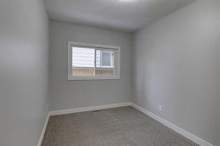Photo 12: 11215 35 AV NW in Edmonton: Zone 16 House for sale : MLS®# E4138404