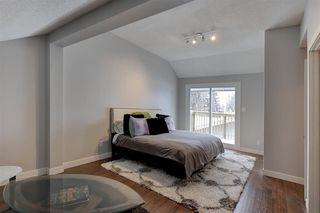 Photo 16: 11215 35 AV NW in Edmonton: Zone 16 House for sale : MLS®# E4138404