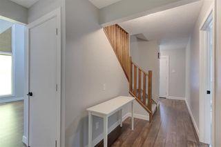 Photo 8: 11215 35 AV NW in Edmonton: Zone 16 House for sale : MLS®# E4138404