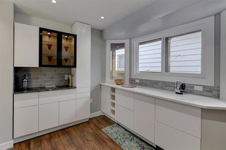 Photo 6: 11215 35 AV NW in Edmonton: Zone 16 House for sale : MLS®# E4138404