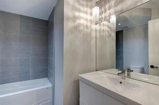 Photo 10: 11215 35 AV NW in Edmonton: Zone 16 House for sale : MLS®# E4138404