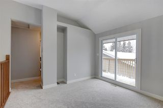 Photo 15: 11215 35 AV NW in Edmonton: Zone 16 House for sale : MLS®# E4138404