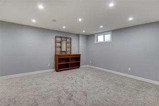 Photo 24: 11215 35 AV NW in Edmonton: Zone 16 House for sale : MLS®# E4138404